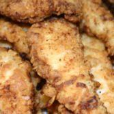 Kit's Fried Chicken