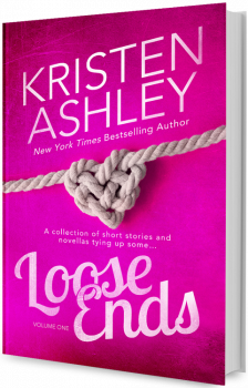 Loose Ends, Volume 1