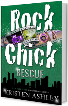 Rock Chick Reckoning Epub