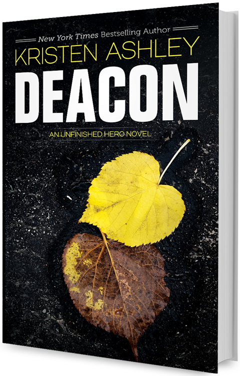 buy Deacon