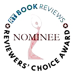 RT Book Reviews, Reviewer's Choice Award Nominee