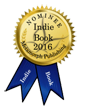 Summer Indie Book Award