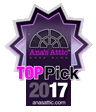 anas-attic-book-blog2017