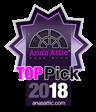 anas-attic-book-blog2018