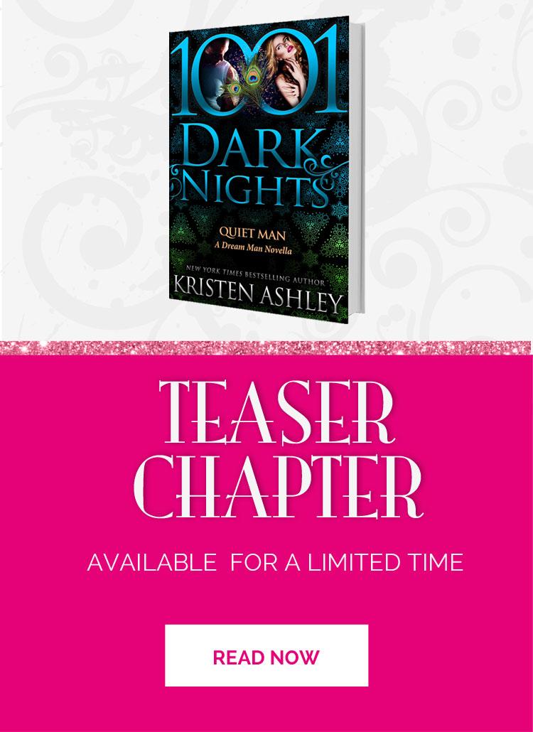 Read Teaser Chapter